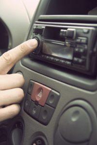 equipos de audio