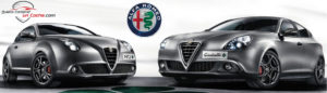 Alfa Romeo Madrid Quiero Comprar un Coche Nuevo Km0 Seminuevo Ajalvir Torrejon