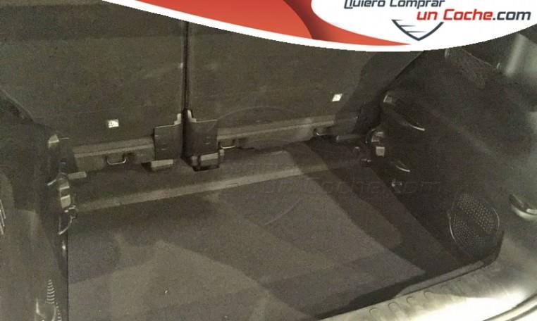 FIAT 500L POPSTAR