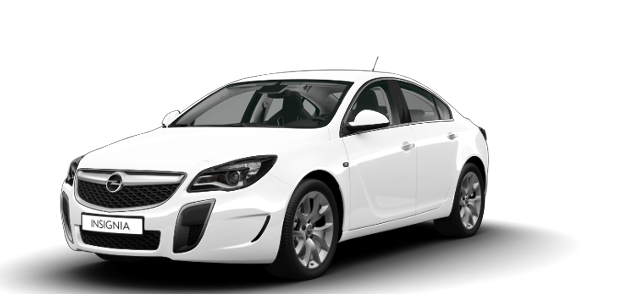 Imagen del modelo