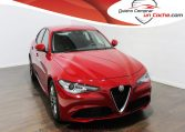 Giulia Super 150 quierocompraruncoche