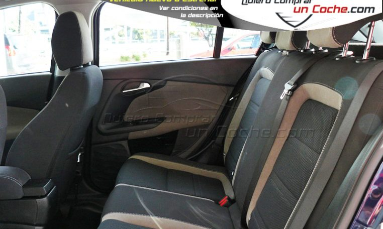 FIAT TIPO 5 PUERTAS LOUNGE BF