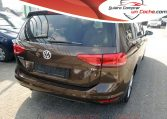 VW TOURAN ADVANCE