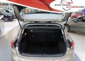 FIAT TIPO 5 PUERTAS EASY