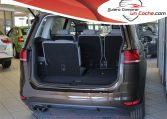 VW TOURAN SPORT