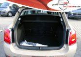 FIAT 500X POP