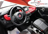 FIAT 500X POPSTAR S1
