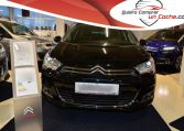 CITROEN C4 FEEL EDITION