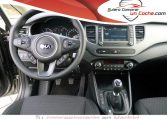 KIA CARENS DRIVE