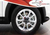 FIAT 500X S1 POPSTAR