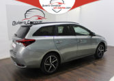 TOYOTA AURIS TS FEEL