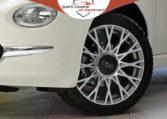FIAT 500 ANIVERSARIO
