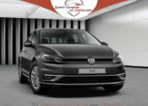 VOLKSWAGEN GOLF ADVANCE LED