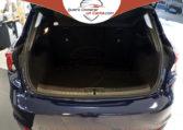 FIAT TIPO 5p EASY