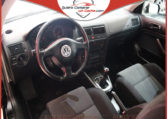 Volkswagen Golf IV 1.8T 150cv GTI 3p Negro Quiero Comprar un Coche Ajalvir Madrid Quierocompraruncoche Concesionario Distribuidor Oportunidad Oferta Descuento