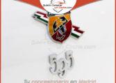 abarth 595