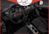 FIAT 500X CITY CROSS