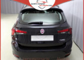 FIAT TIPO SW BUSINESS POP
