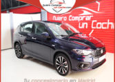FIAT TIPO 5 PUERTAS LOUNGE