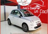 FIAT 500C COLLEZIONE