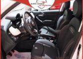 FI9AT 500X S3 CROSS