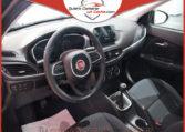 FIAT TIPO 5 PUERTAS LOUNGE