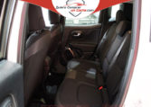 JEEP RENEGADE LIMITED