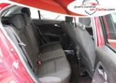 FIAT TIPO 5P LOUNGE ROJO AMORE KM0 NUEVO QUIERO COMPRAR COCHE AJALVIR MADRID