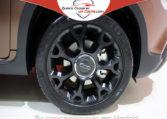 FIAT 500L SDESIGN