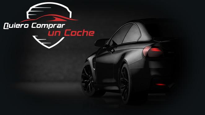 logo-coche-negro-nuevo-2