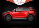 MAZDA CX5 EVOLUTION