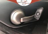 abarth 695 biposto gris mate madrid quiero comprar un coche