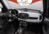 FIAT 500L CROSS
