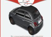 FIAT 500C 120 ANIV