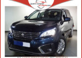 PEUGEOT 5008 ALLURE AZUL BOURRASQUE