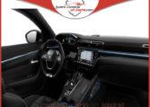 PEUGEOT 508 SW GT BLANCO NACARADO