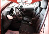 FIAT 500X URBAN LOOK