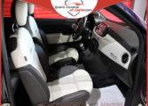 FIAT 500 S7 STAR GLP AZUL DI PINTO DI BLU