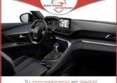 PEUGEOT 3008 GT LINE BLANCO NACARADO