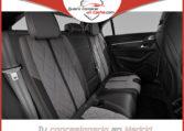 PEUGEOT 508 GT HYBRID AUT BLANCO NACARADO