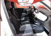 FIAT 500X CROSS LOOK FIREFLY TURBO BLANCO GELATO