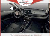 FIAT TIPO SW S-DESIGN BLANCO GELATO BICOLOR