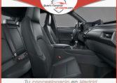 LEXUS UX 250H EXECUTIVE NAVIGATION AZUL ZAFIRO