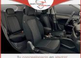 FIAT TIPO SW S-DESIGN GRIS METROPOLI BICOLOR