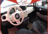 FIAT 500 SERIE 7 1.2 POP BLANCO GELATO