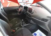 FIAT TIPO SW LOUNGE BLANCO GELATO