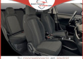 FIAT TIPO SEDAN MIRROR AZUL MEDITERRANEO