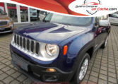 JEEP RENEGADE LIMITED AZUL
