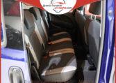 FIAT DOBLO 1.6 MJET 95cv EASY AZUL COOL JAZZ