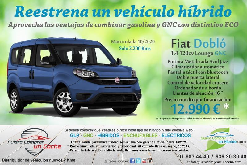 FIAT DOBLO GNC SEMINUEVA_2